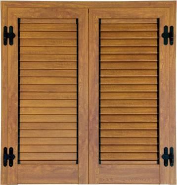 Finestre in legno prezzi